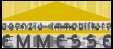Agenzia Immobiliare Emmesse